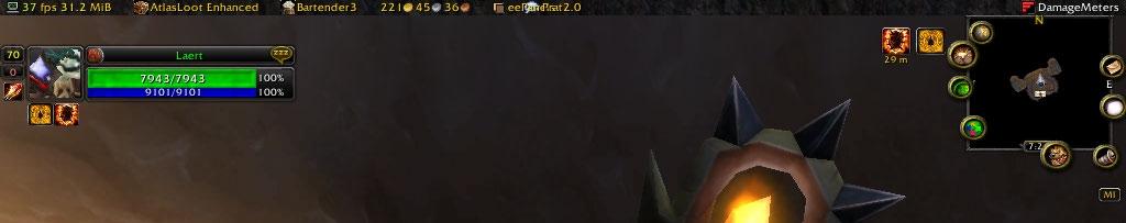 http://horde-guards.clan.su/_ld/0/6.jpg